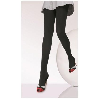 Daymod Maxi Koton 2 Adet Külotlu Çorap