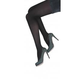 Daymod Mikro 50 Düz Külotlu Çorap
