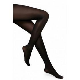 Daymod Soft Külotlu Çorap