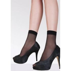 Daymod Simli 3 Adet Soket Çorap