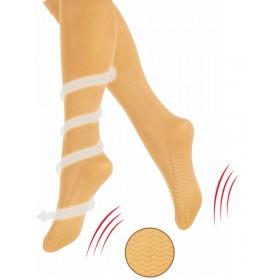 Dore Masaj Çorabı