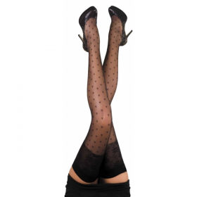 Jartiyer Çoraplar