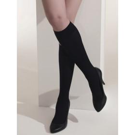 Penti Mikro 40 Dizaltı / Pantalon Çorabı