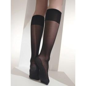 Penti Konfor Pantolon Çorabı