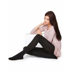 Penti Termal Külotlu Çorap
