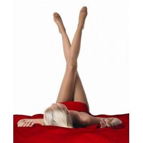 Pierre Cardin İsis Maxi Fit 15 Parlak Külotlu Çorap
