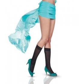 Pierre Cardin Vesta Maxi 15 Denye Mat Külotlu Çorap