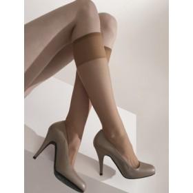 Dizaltı Çoraplar