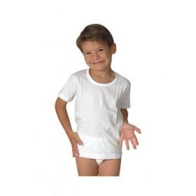 Erkek Çocuk İç Giyimi