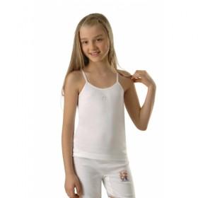 Kız Çocuk İç Giyimi