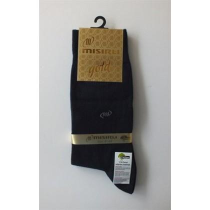 Mısırlı Bambu Erkek Çorap