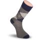 Fenerbahçe Orjinal Lisanslı Erkek Çorap