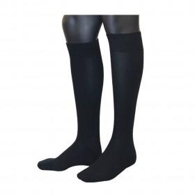 Şirin Varis 2 Adet  Dinlendirici Çorap