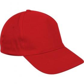 Şapka & Bere & Eldiven
