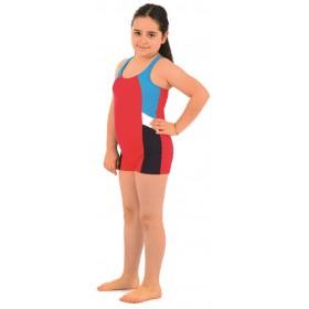 Yüzücü Mayosu